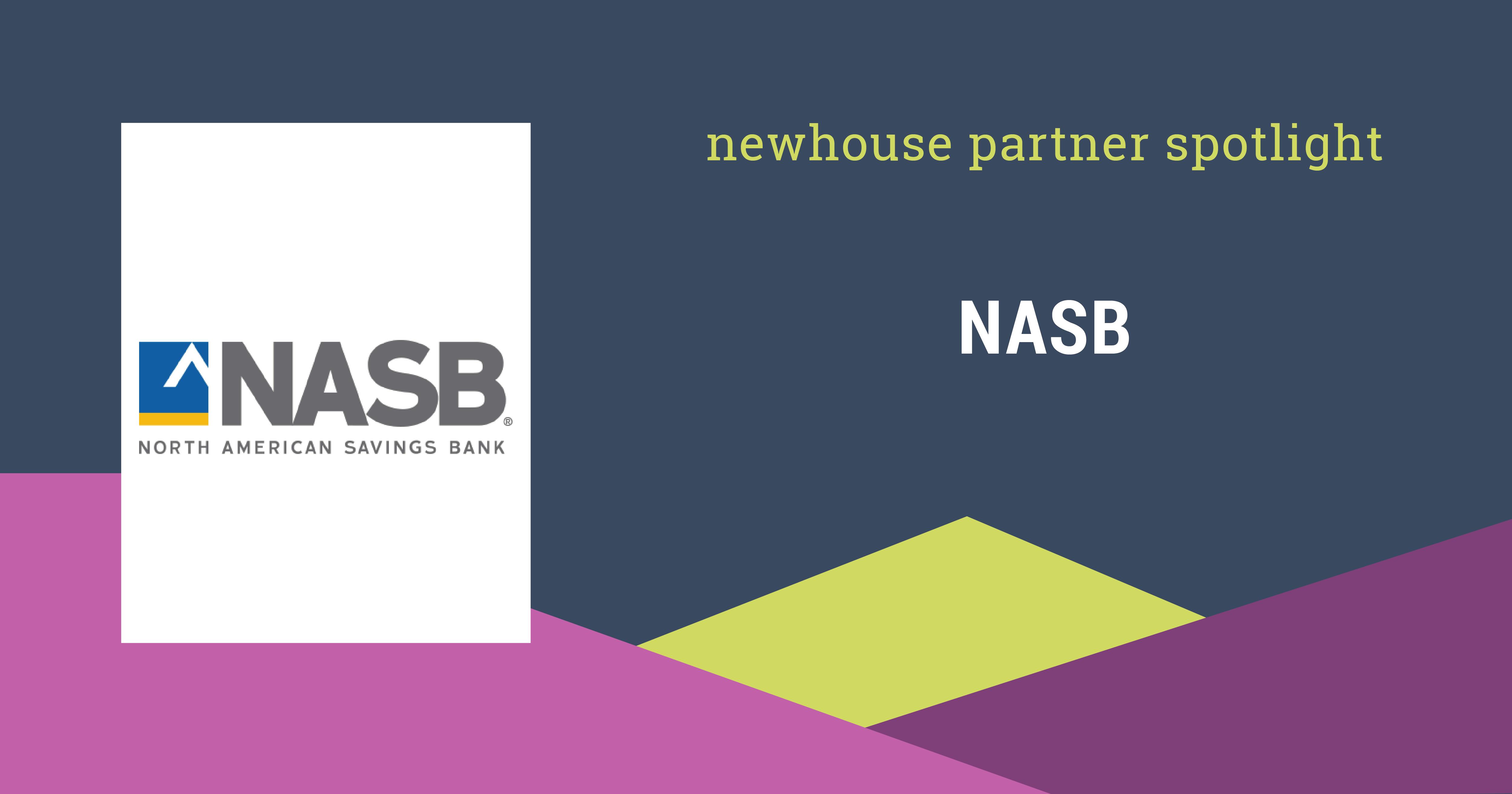 Partner Spotlight: NASB